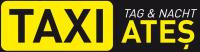 Taxi für günstige Flughafenfahrten in Reutlingen